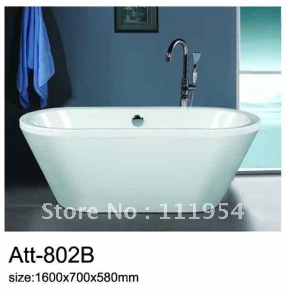 Great Best Bath Tub Brands Ideas   Bathroom With Bathtub Ideas   Gigasil.com