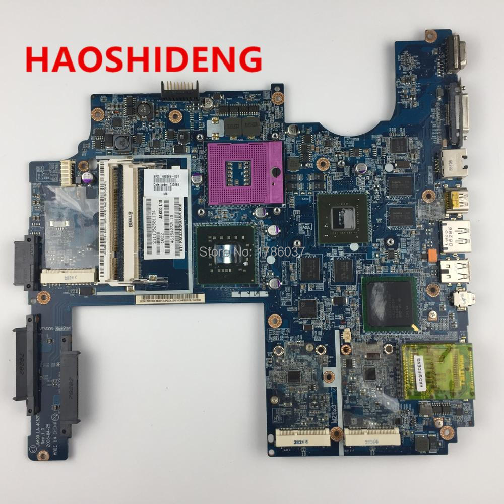 480365-001 JAK00 LA-4082P For HP Pavilion DV7 DV7-1000 Series Laptop Motherboard.All functions 100% fully Tested ! working perfectly for hp pavilion dv7 laptop motherboard la 4082p jak00 480366 001 480365 001