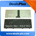 NEW For HP Compaq 6720 6720S 6520 6520s 456624-001 US KEYBOARD