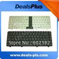 NUEVO Para HP Compaq 6720 6720 S 6520 6520 s 456624-001 EE.UU. TECLADO
