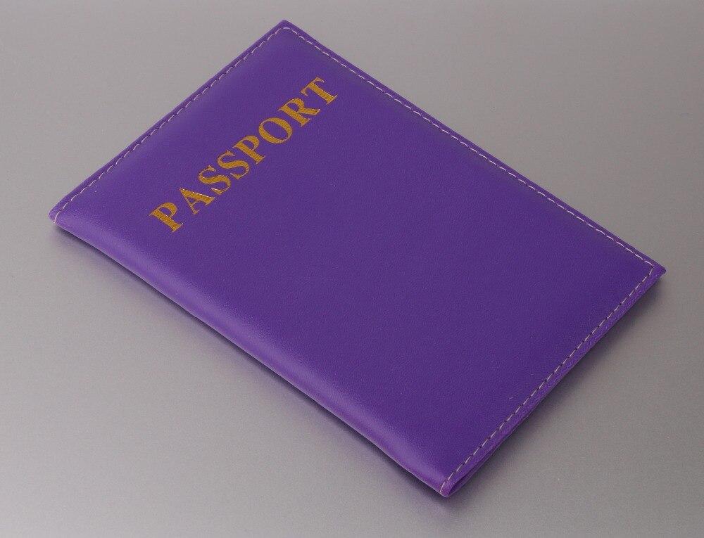english-fluorescent-passport-holder-d10
