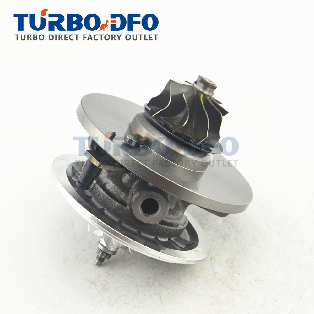 Brand new turbo GT1749V turbocharger cartridge core CHRA 701855-6 for Ford Galaxy 1.9 TDI AFN AVG 110 HP / 115 HP 028145702S