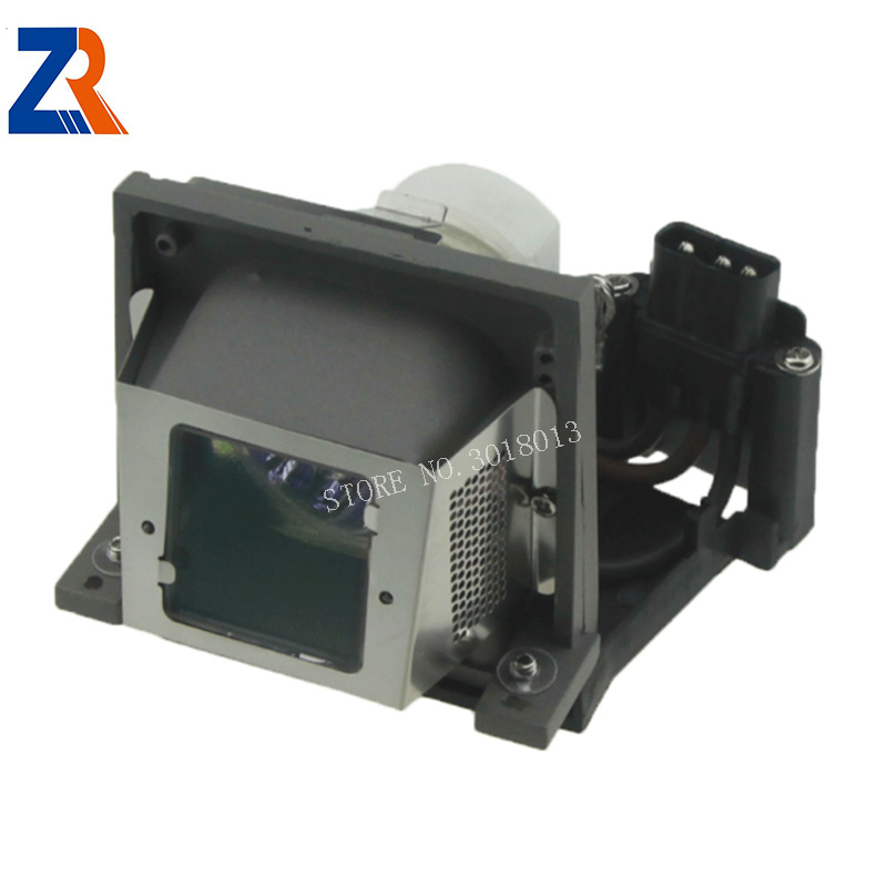 ZR Hot Sales Modle VLT-XD206LP Compatible Projector Lamp With Housing For SD206U XD206U SD206 Free Shipping replacement lamp bulb with housing vlt xd206lp for md307x md307s xd206u sd206u sd206