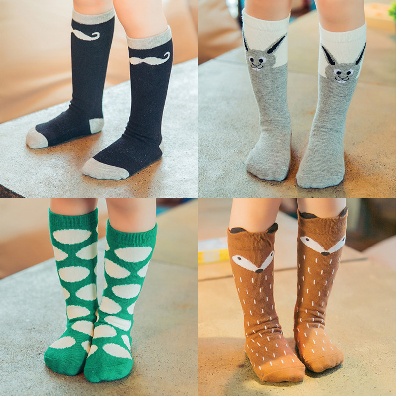Boys' Toys Girls' Toys Musical Instruments. Product - Deago Women Thigh High Socks Over the Knee Leg Warmer Tall Long Boot Socks. Product Image. Price $ 5. 99 - $ 6. Product - Girls Ladies Women Thigh High Over the Knee Socks Long Cotton Stockings Warm. Product Image. Price $