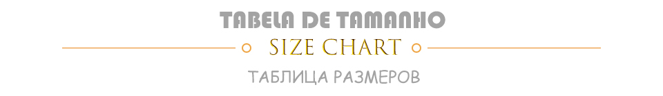 2SIZE CHART