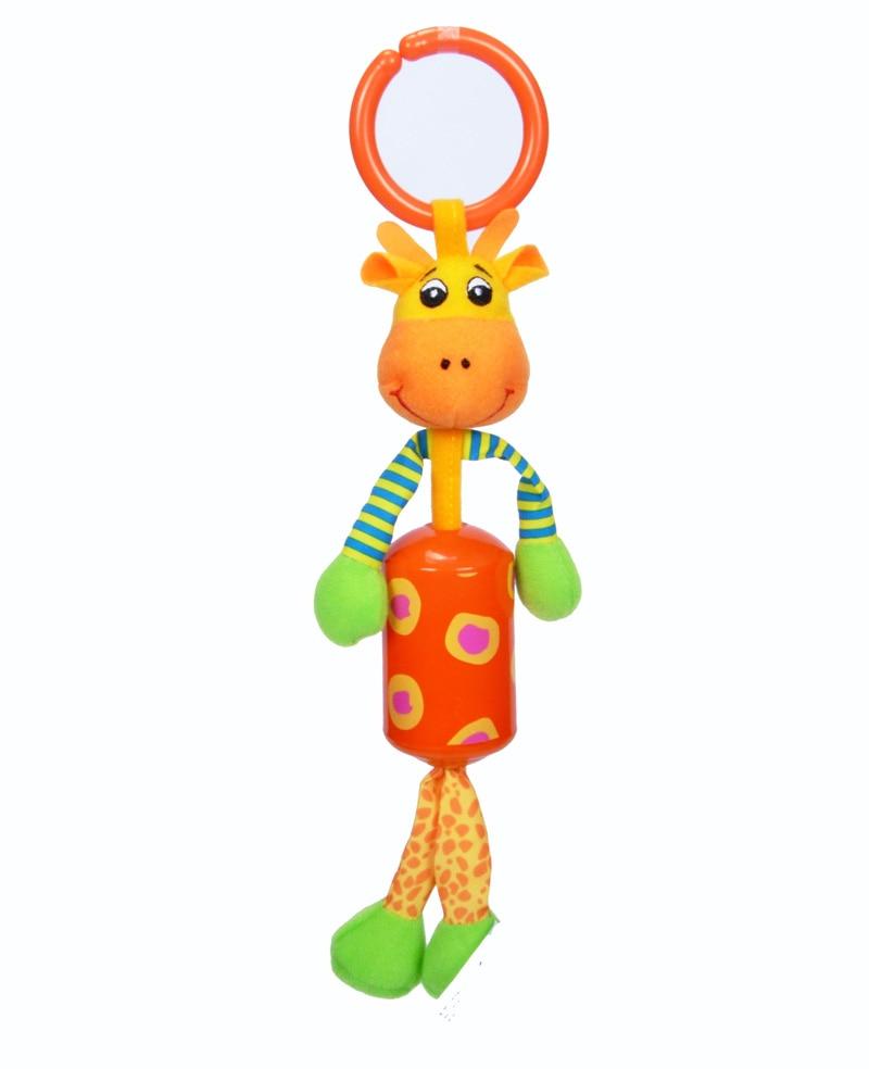 baby crib stroller rattle toy cartoon lion elephant giraffe rabbit jpg 800x984 baby crib cartoon [ 800 x 984 Pixel ]