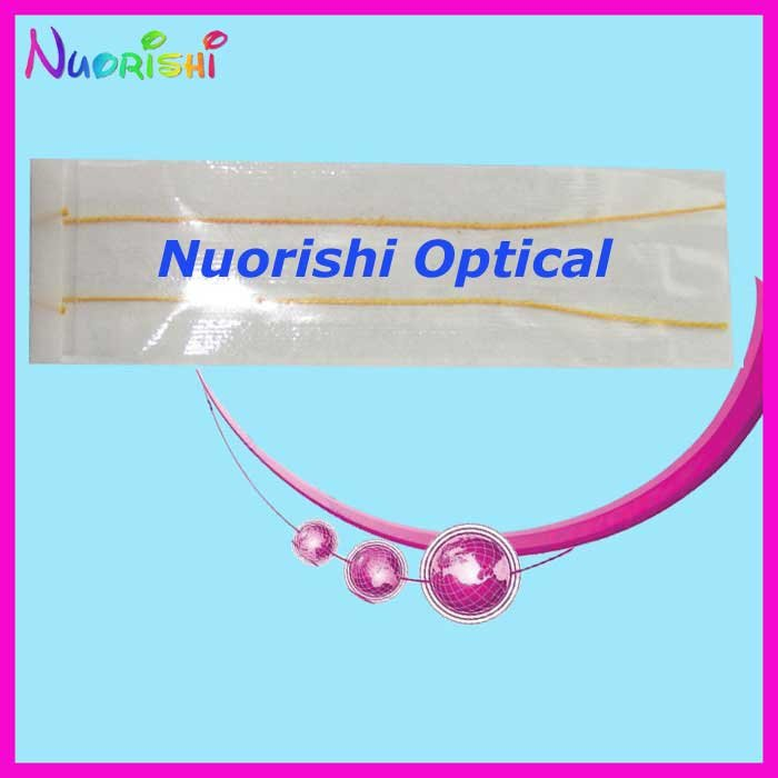 J2 Phenol Red Thread Tear Test Ophthalmic Paper free shipping