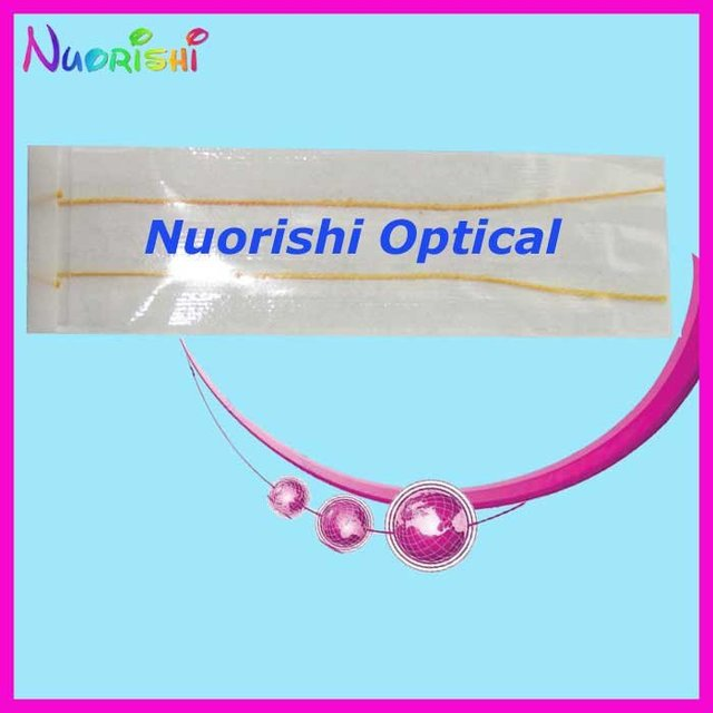 J2 Phenol Red Thread Tear Test Ophthalmic Paper Free Shipping In