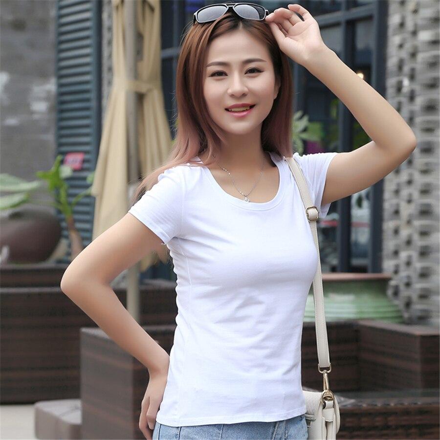 Online Get Cheap Teenagers Summer Tops Girls -Aliexpress.com ...