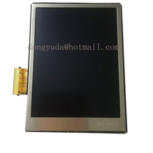 Original 3.7 inch 3110T-0443A 3110T 0443A 3110T0443ABarcode Handheld Terminal Repair replacement LCD Screen Display Panel все цены