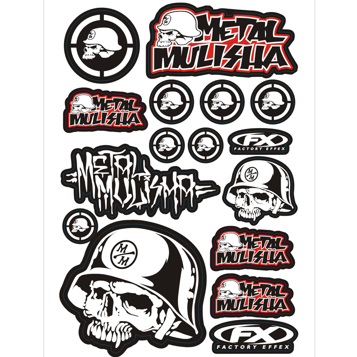 Popular Pit Bike StickersBuy Cheap Pit Bike Stickers Lots From - Motorcycle stickers
