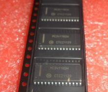 10 PIÈCES MC34118DW MC34118D MC34118 SOP28 Livraison Gratuite
