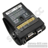 NEW BATTERY PACK FOR TRIMBLE TSC2,TDS RANGER 300,500 DATA COLLECTOR,53701 00