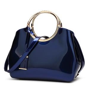 2020 Famous Brands Women Bag H