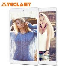 Teclast X80 Pro Tablets Windows 10 + Android 5.1 Dual Boot Intel X5-Z8350 2G RAM 32GB ROM 8 inch IPS 1920 x 1200 Tablet PC