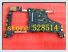 original MB.SBB01.006 FOR ACER ONE A0721 Motherboard MBSBB01006 48.4HX01.031 100% Test ok