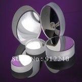 45 мм, толщина 5 мм оптическая AL передняя поверхность Отраженные зеркала