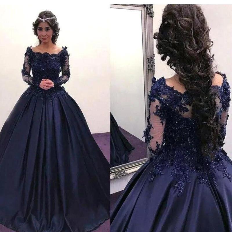 781fcbc6a982 Glamorous Burgundy Ball Gown Quinceanera Dresses Sweet 16 Dress Tulle Skirt  Long Teen Girls Pageant Dress 2019