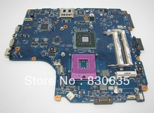 IN STOCK laptop motherboard n, hot sales only one month FULL TESTED, MBX-205