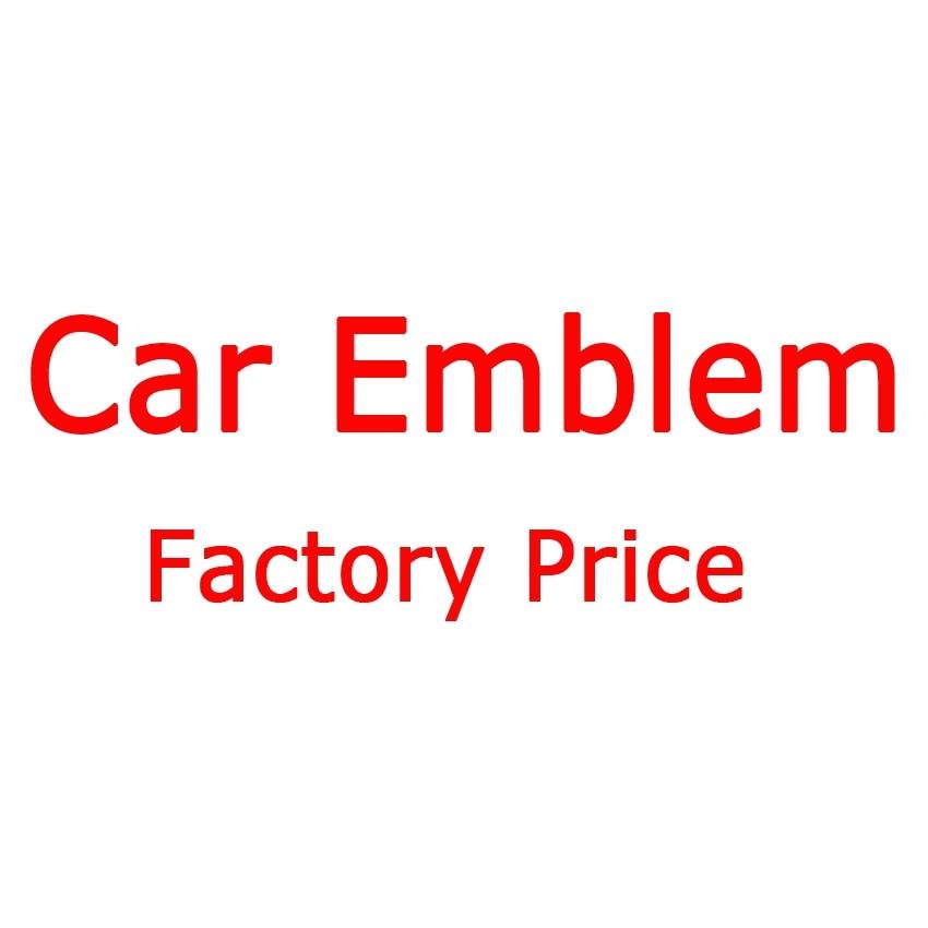 100% оригинальный цвет и размер Заводская цена OEM, пожалуйста отзывы, без изображения отзывы