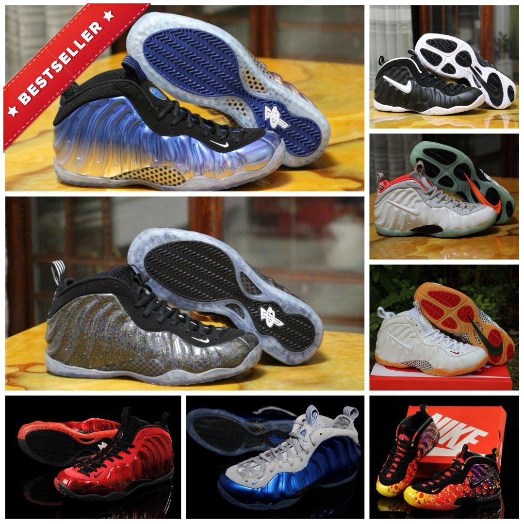 Shoe Sales Online Promotion-Shop for Promotional Shoe Sales Online ...