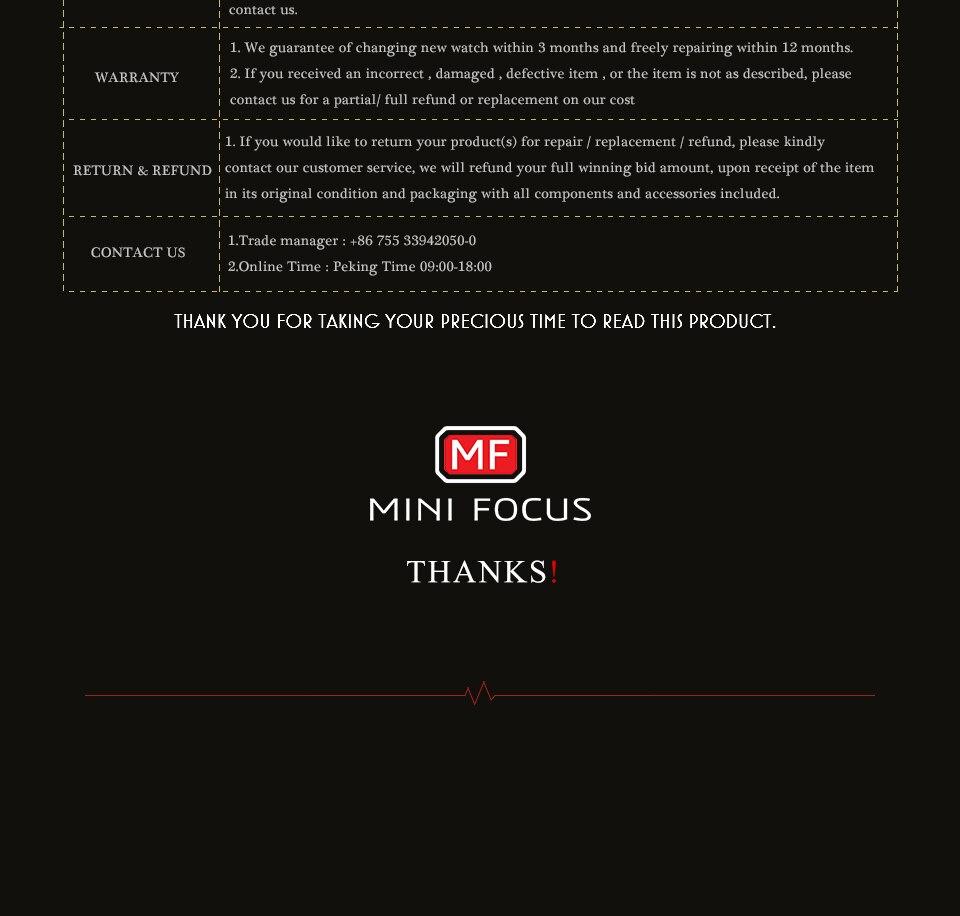 MF0135G_16