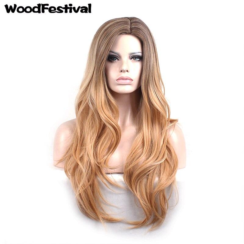 Popularne Hair Styles Short- kupuj tanie Hair Styles Short Zestawy ...
