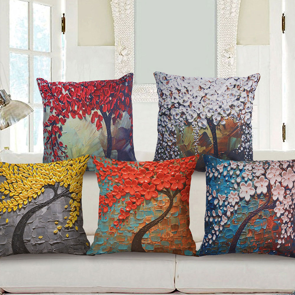 how home decorating pillows couch arrange for living southern sofa decorative garden throw to