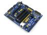 Microcontroller PIC18F4520-I/P kits  21