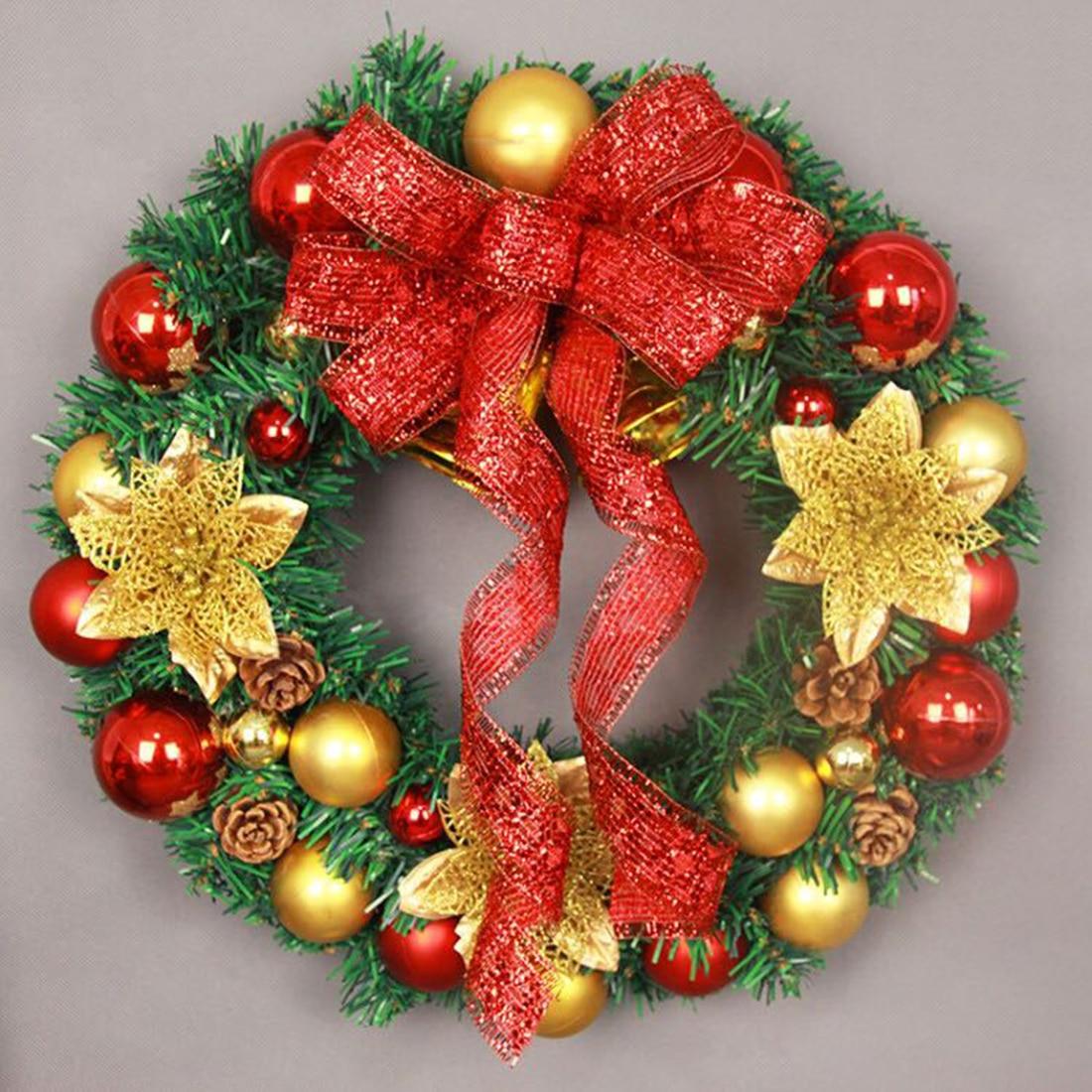 Christmas Decorations Luxury