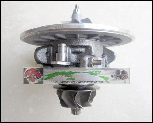 Turbo Cartridge CHRA GT2056V 767720 767720-5004S 767720-5003S 114411-EB70B 114411-EB70C 767720-0002 14411EB70B 14411EB70D free ship turbo cartridge chra 767720 767720 5004s 767720 5003s 114411 eb70b 114411 eb70c for nissan navara pathfinder yd25ddti