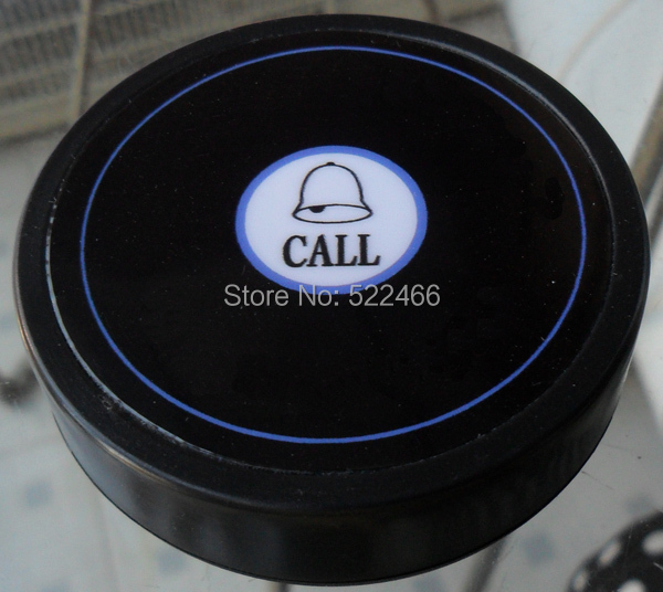 wireless call button black.jpg