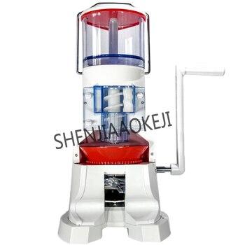 Máquina de bolas de masa vertical manual para el hogar/máquina de embalaje de bolas de masa/máquina de bolas de masa hervidas,/14-18g