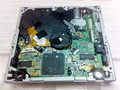 Совершенно новый DVD Стандартный загрузчик Стандартная панель для DVD аудиосистем лазерные оптические Пикапы