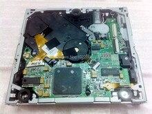 A estrenar cubierta para sharp hpd-60 sharp cargador de dvd mecanismo de accionamiento dd-30 dvd sistemas de audio