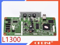 PCA ASSY 2131853 2124970 MainBoard Formatter Board logic Main Board for Epson R1800 L1300 T1100 T1110 B1100 R2000 W1100