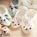 10 peças = 5 pairs summer chaussette femme mujer calcetines meias mulheres coelho japão meias curtas invisíveis meias barco para feminino