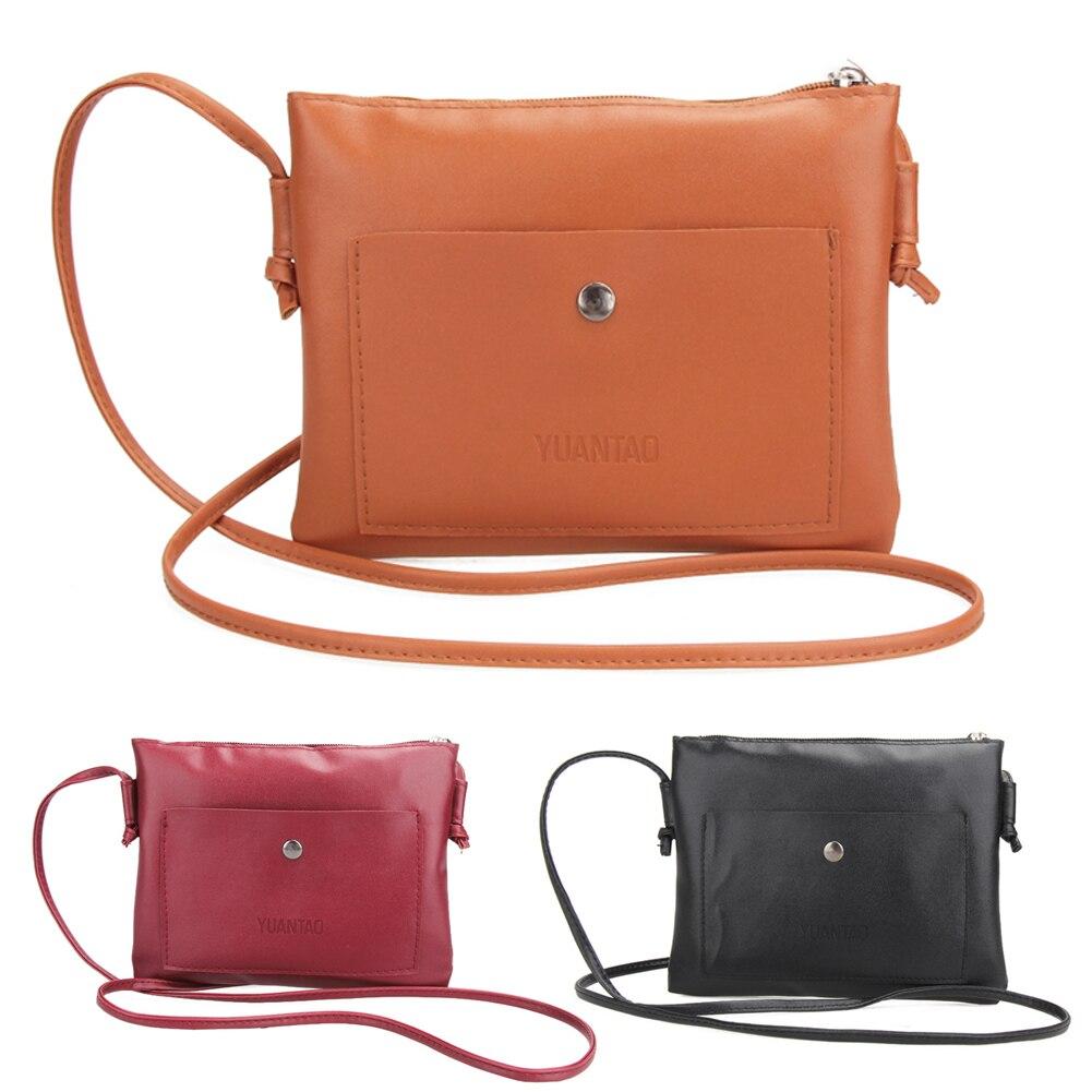 Lightweight Messenger Bag Reviews - Online Shopping Lightweight ...