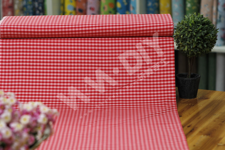 FULL ROLLS 50m Plain Polyester Bi Stretch Fabric 150cms Wide Marquee Backdrops