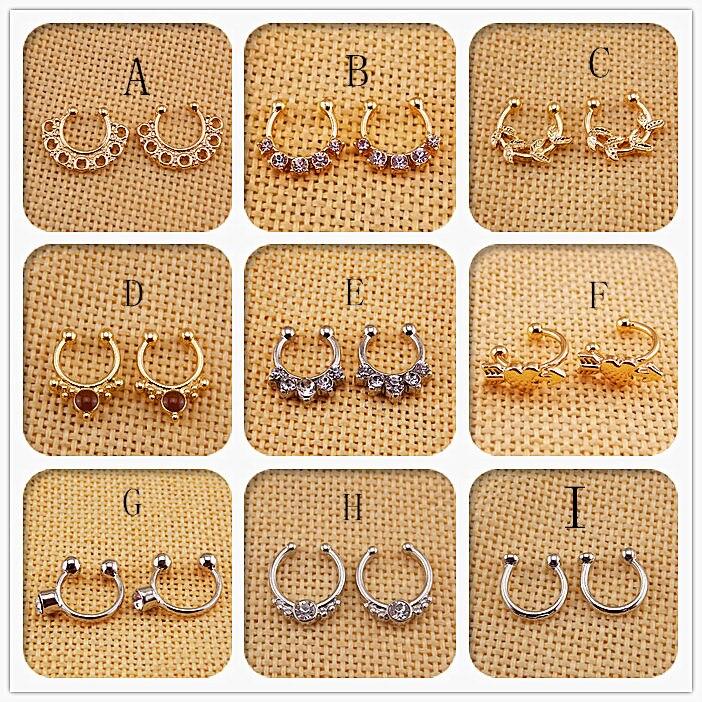 ms popular fashion jewelry wholesale birthday