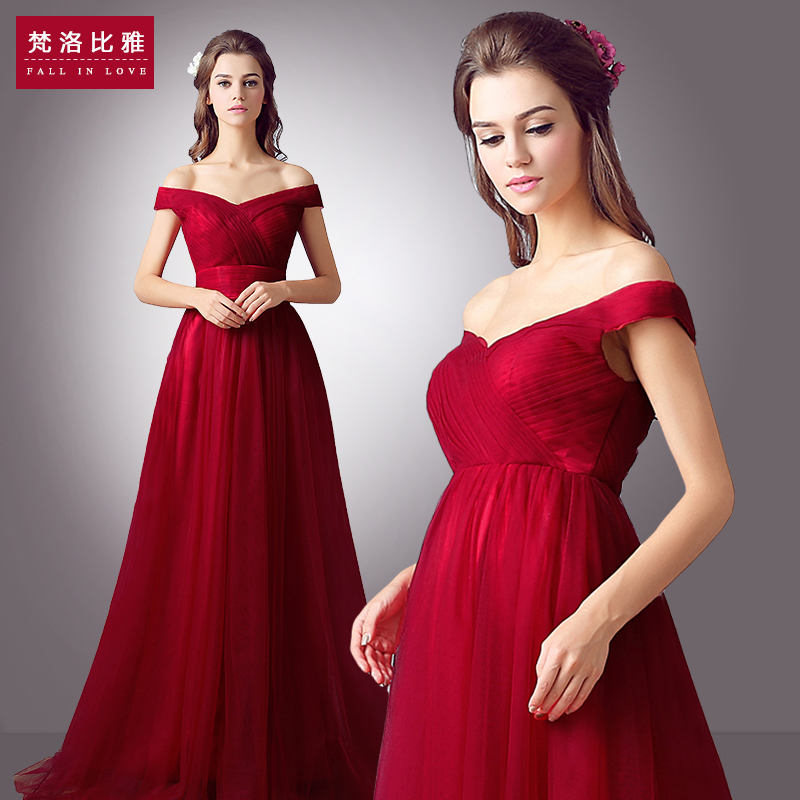 Online Get Cheap Elegant Dresses for Pregnant Women -Aliexpress ...