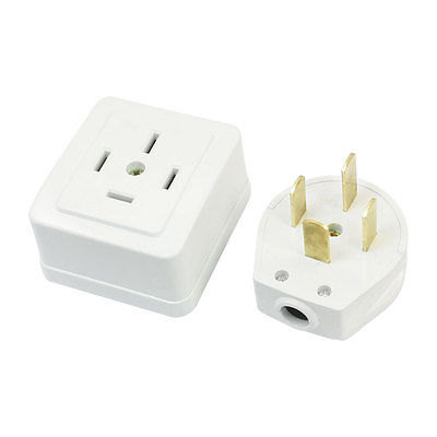 3 phase plug wiring promotion shop for promotional 3 phase plug 25a ac 440v 3 phase 4 wire 3p4w cable connector industrial socket plug white