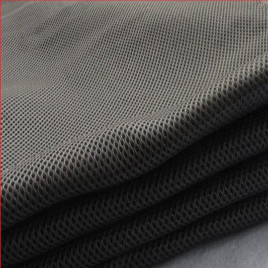4cdbb33c0c09 SALE!! 3D Sandwich mesh fabric Air mesh fabric
