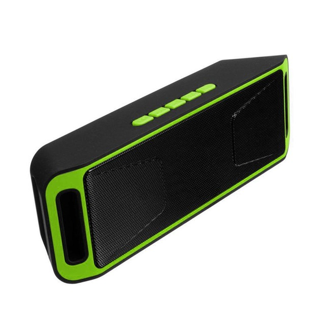 sc208-Bluetooth-4-0-Portable-Wireless-Speaker-TF-USB-FM-Radio-Dual-Bluetooth-Speaker-Bass-Sound.jpg_640x640 (1)