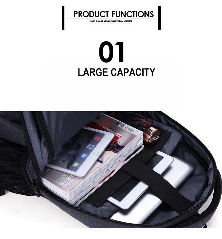 9006-4-LARGE--CAPACITY