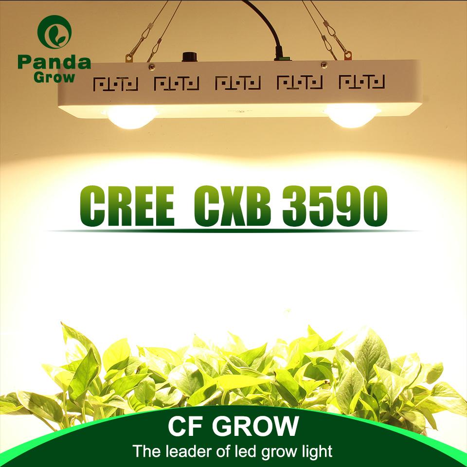 CRE CBX 3590