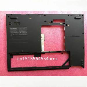 New Original laptop Lenovo ThinkPad T400S T410S Base Cover/Bottom cover case 75Y4469