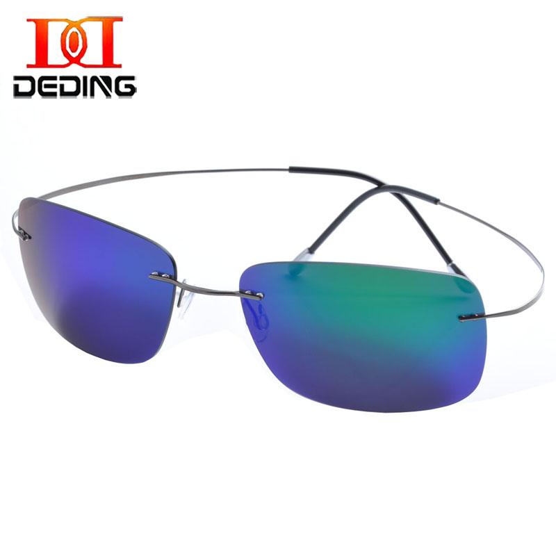 Chameleon Changing Colors Sunglasses  compare prices on anium sunglasses online ping low
