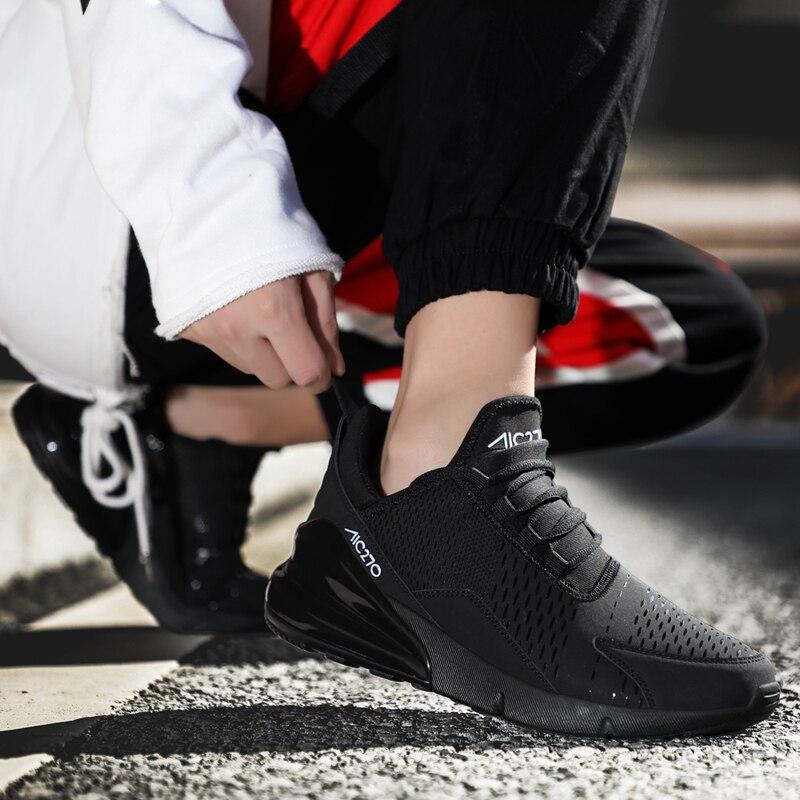 Chaussures homme baskets eté mode respirant Ultra booste Zapatillas Deportivas Hombre chaussures décontractées Sapato Masculino Krasovki