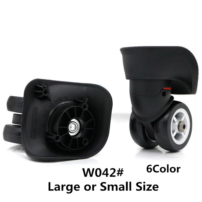 Luggage Small Wheels Promotion-Shop for Promotional Luggage Small ...